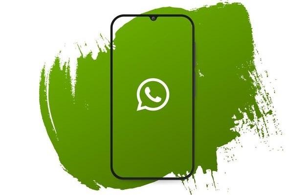 Chatbot: A Melhor Ferramenta do Mercado Atual