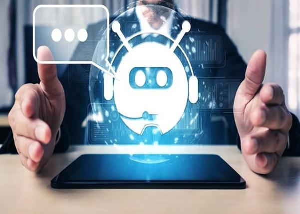 Tecnologia Chatbot é Nova Aposta de Gigantes do Varejo