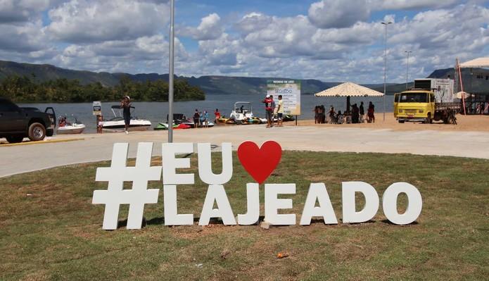 Prefeitura de Lajeado convoca moradores do setor Entre Serras para cadastro de regularização