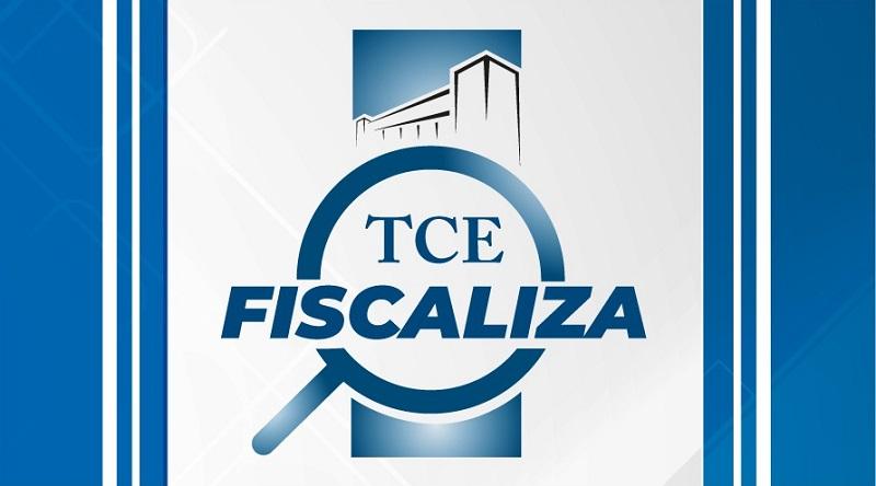 Cautelar da 5ª Relatoria do TCE determina suspensão de contrato de R$15 milhões