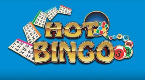 Bingo virtual é opção viável de entretenimento para quem gosta de jogar sem sair de casa