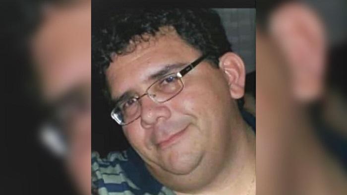 Morre aos 52 anos contador e líder político de Cristalândia, vítima da Covid-19