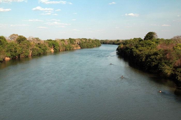 Tocantins preserva a biodiversidade no Estado