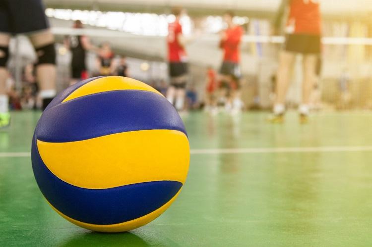 FTV prorroga até 31 de julho a suspensão das atividades do voleibol