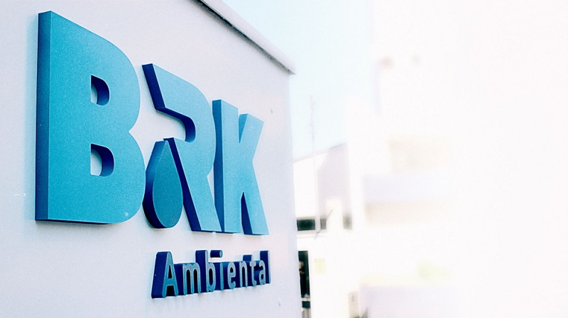 SENAI e BRK abrem 36 vagas gratuitas para cursos técnicos em Xinguara