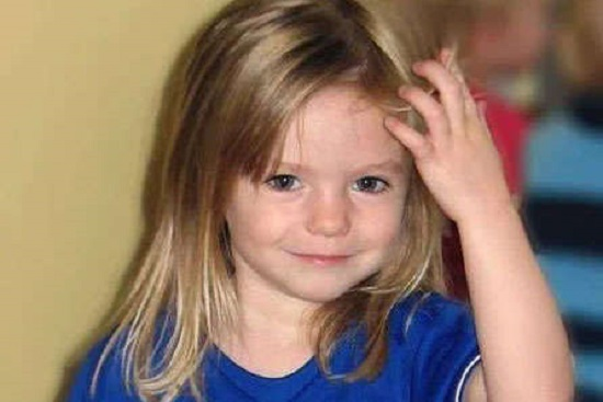Principal suspeito de assassinar Madeleine McCann quebra o silêncio