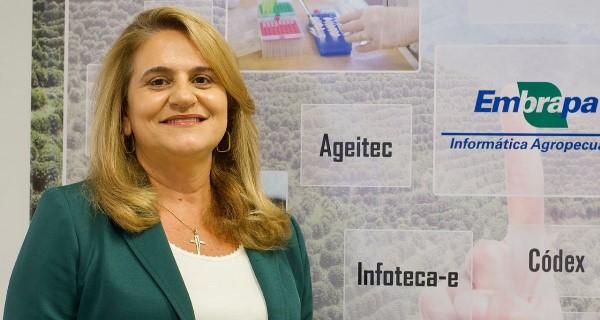 Palestra sobre tecnologia 5G abre programação da Agrotins 2021 100% Digital