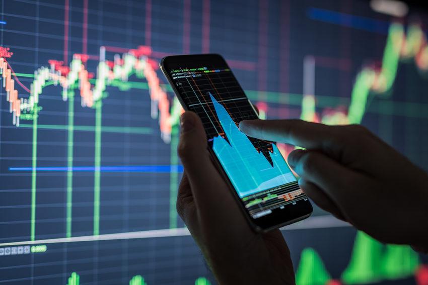 Por que cada vez mais brasileiros querem investir na Bolsa de Valores?