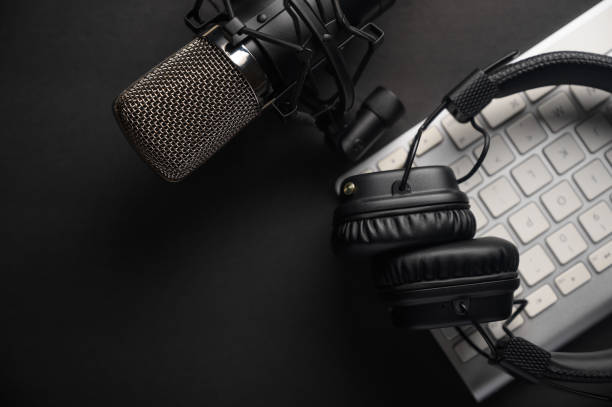 Prêmio Sebrae de Jornalismo valoriza quem amplifica a voz dos empreendedores