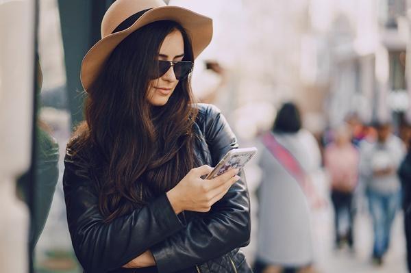 Compra de Seguidores Instagram Atrapalha o Engajamento?