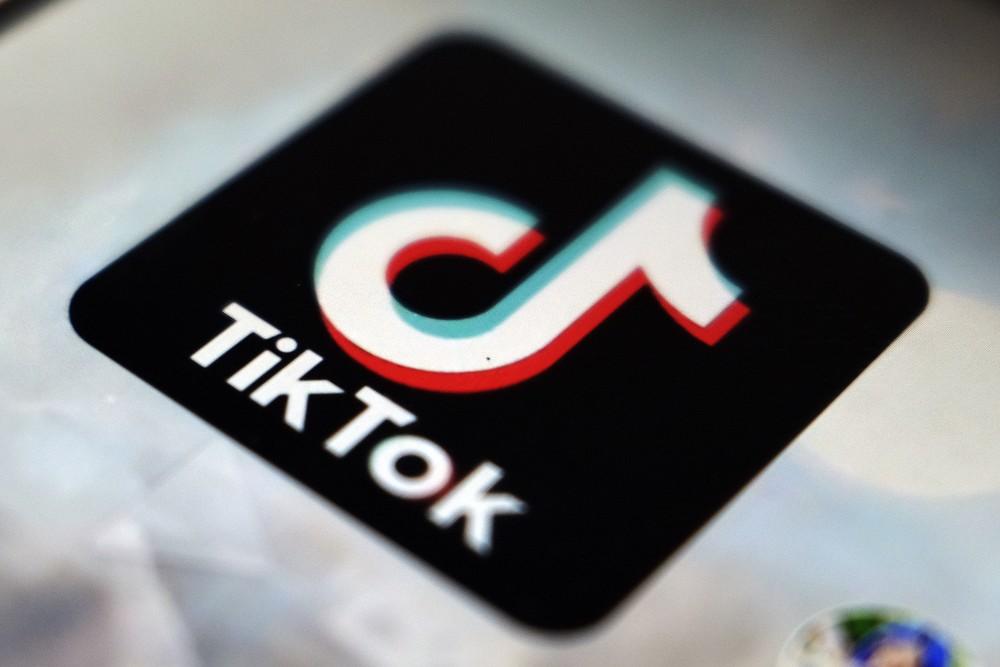TikTok lança iniciativa para ajudar usuários a encontrarem emprego