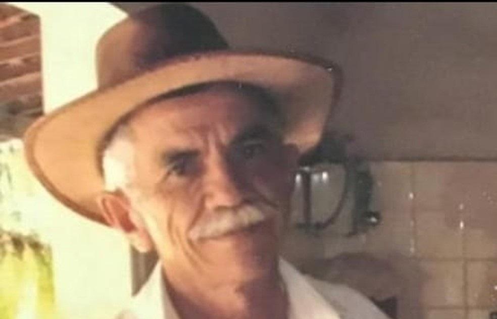 Pai do deputado estadual Valdemar Júnior morre em acidente na TO-432