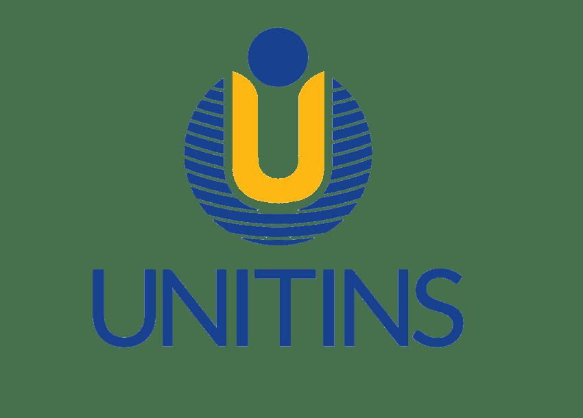 Governo do Estado lança vestibular para curso de Medicina da Unitins – Câmpus Augustinópolis