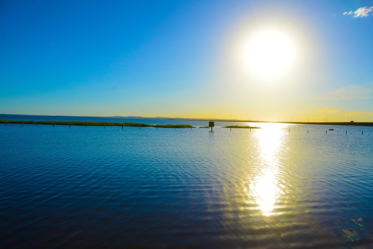 Secretaria do Meio Ambiente e Recursos Hídricos realiza Projeto Praia Consciente neste sábado, 18 em Palmas