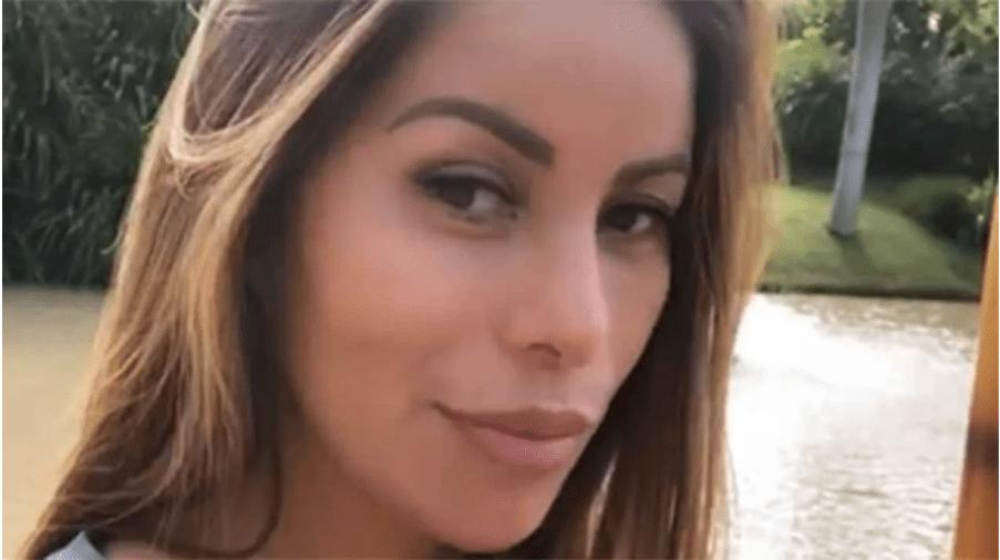 Filho da cantora Walkyria Santos morre aos 16 anos