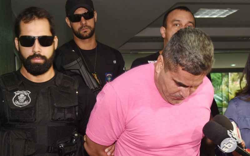 "Empresa por trás do concurso da PM/AL já esteve envolvida na ""Máfia dos Concursos"""