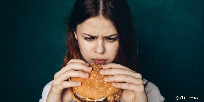 8 alimentos que você deve evitar depois dos 40 anos