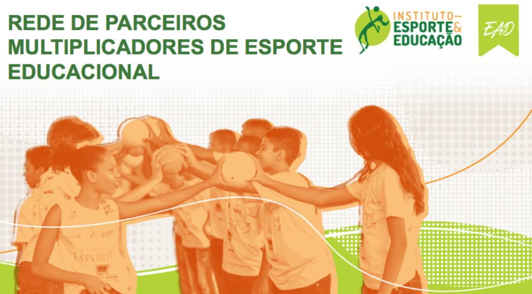 IEE capacita 1.112 professores e beneficia mais de 83 mil alunos no estado de São Paulo