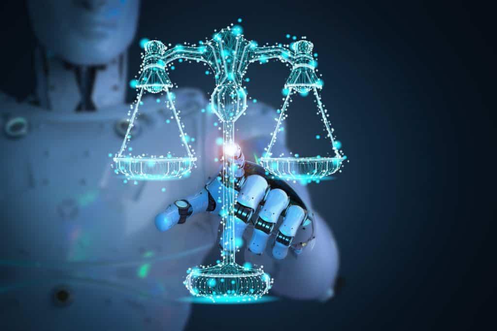 Tribunal de Justiça do Tocantins implanta núcleos de Justiça 4.0