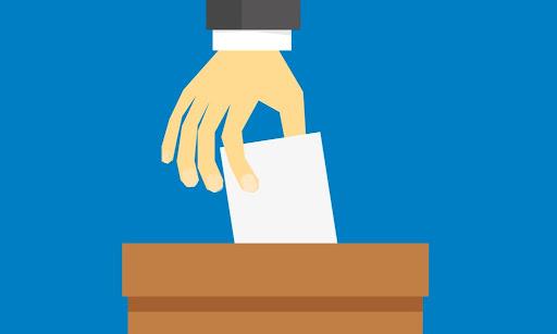 Sindicato Rural de Paraíso do Tocantins divulga Edital de Convocação para eleições