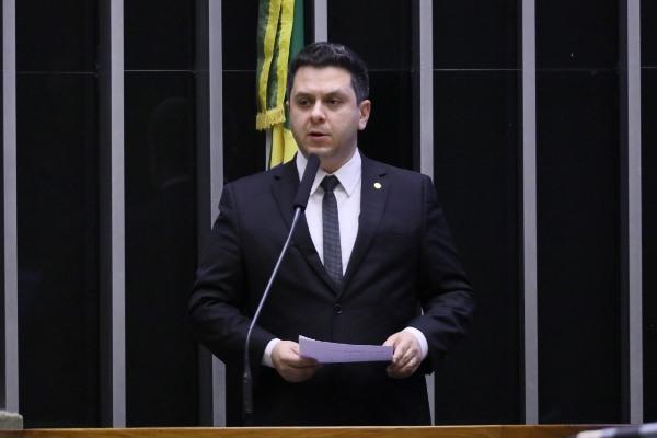 Em Araguaína, prefeitos do Tocantins têm oportunidade de sanar pendências e obter esclarecimentos sobre sistemas de repasse da Educação