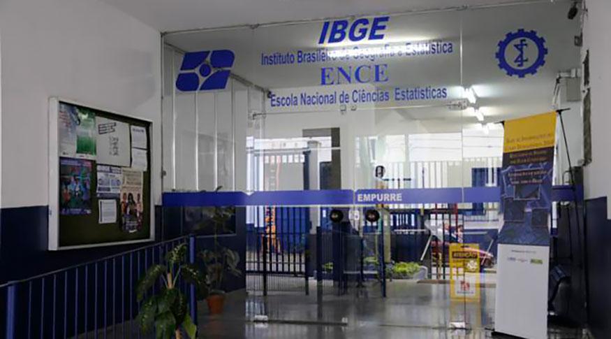 ENCE oferece especialização em análise ambiental e gestão do território