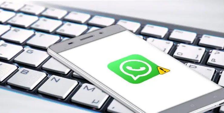 WhatsApp deixará de funcionar em celulares Android antigos, saiba como identificar sua versão