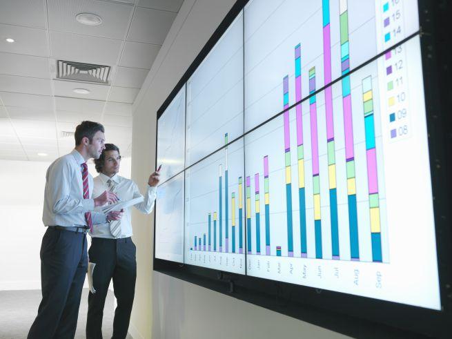 IBM e Deloitte lançam nova oferta de IA para desbloquear insights de negócios em ambientes de nuvem híbrida