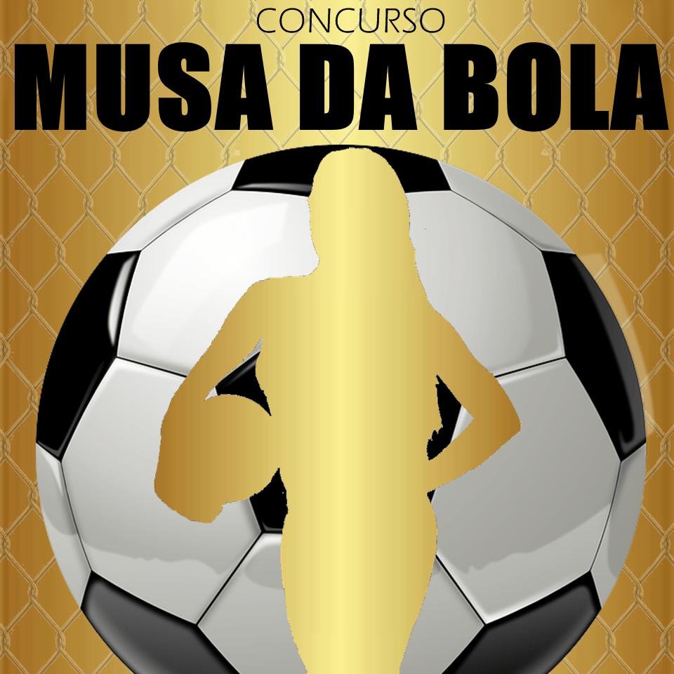Inscrições abertas para o Concurso Musa da Bola 2022