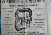 allende1952133