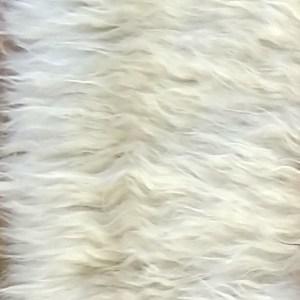 Persian Knot-Long Beige
