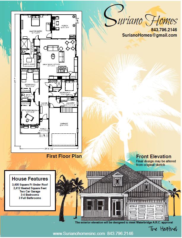 suriano-homes-heather-floor-plan