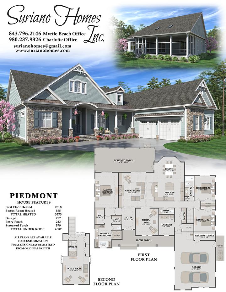 suriano-homes-piedmont-floor-plan