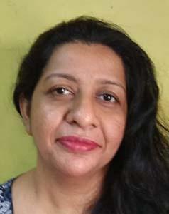 Gitanjali Singh Wellness Therapy by surili Gupta, Mumbai