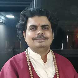 Vijay-Mahajan