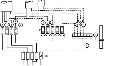 1998 Toyota T100 Wiring Diagram Toyota Innova Wiring