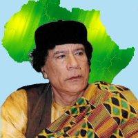 Libia 2011: Algeri-ISP insiste Muammar Gheddafi non è morto
