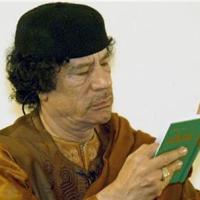 L'altra verità su Muammar Gheddafi