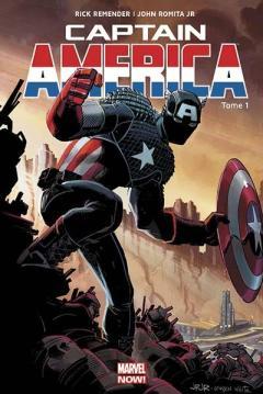 Captain_america_comics_surlabd