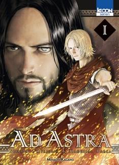 as-astra-1-ki-oon_manga_surlabd