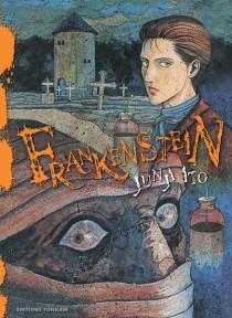 frankenstein_manga_volume-1-surlabd