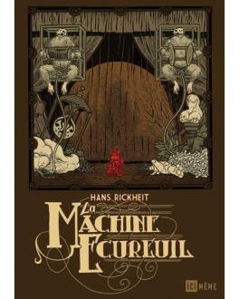 machine_ecureuil_ici_meme_comics_surlabd