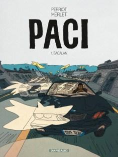 paci-tome-1-bacalan_dargaud_franco_belge_surlabd