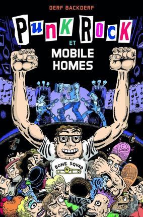 punk_rock_et_mobile_homes_zpsc0f97519