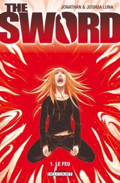 sword_delcourt_comics_surlabd