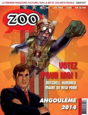 zoo_bande_dessinee_comics_mangas_51_surlabd