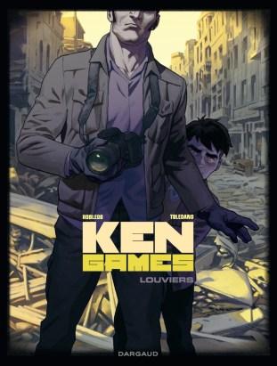 ken_games_4_franco_belge_surlabd