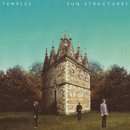 md_temples_sun_structures_ll93