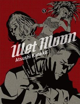 wet-moon-1-casterman_manga_SurLaBD