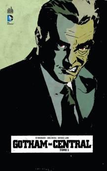 gotham-central-urban-comics-surlabd